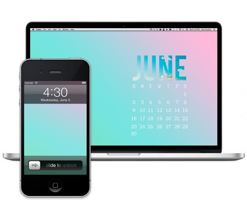 A cellphone screenshot of a cell phone