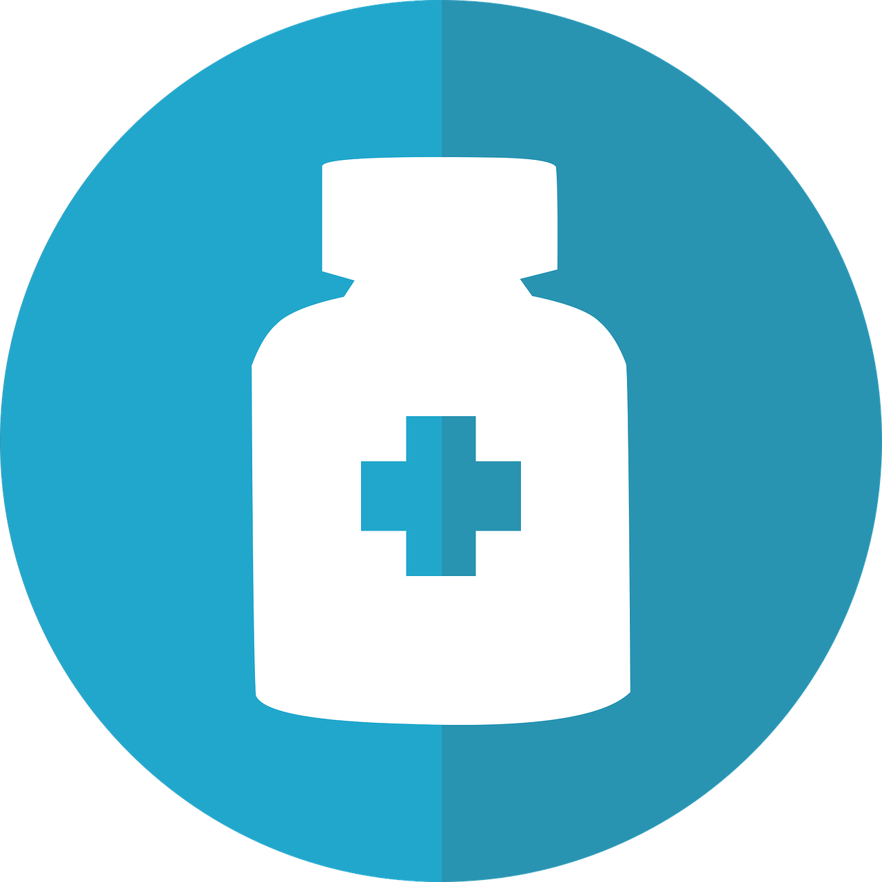Online Delivery Pharmacy